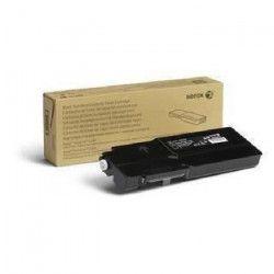 XEROX Toner - Noir - 2.500 pages - Pour Versalink C400 /C405