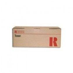 RICOH Toner AIO SPC220 - Jaune - 2300 pages - ISO 19798