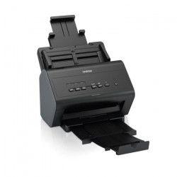 Scanner Brother ADS-2400N Noir
