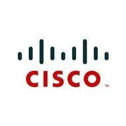 Cisco Antenna/2.4Ghz 3dBi/5Ghz Low Profile Whi