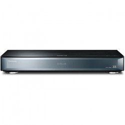 PANASONIC UB900 Lecteur Ultra HD Blu-Ray