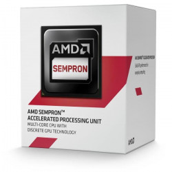 AMD Sempron 2650 1.45GHz SD2650JAHMBOX