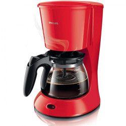 Machine à café Filtre PHILIPS - HD7461.43