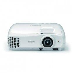 EPSON EH-TW5210 Vidéoprojecteur 3LCD Full HD 3D