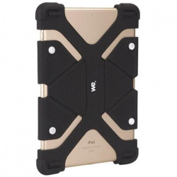 WE Protection universelle en silicone pour tablette 10`