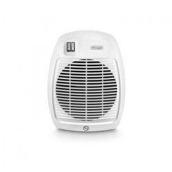 DELONGHI HVA0220 2000 watts Chauffage soufflant - 2 puissances