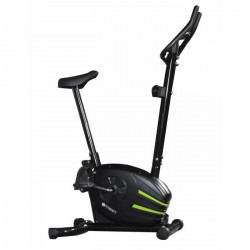 F2 Vélo d`appartement magnétique- 3 kg d`inertie