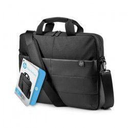 HP Sacoche 15.6`` pour ordinateur portable