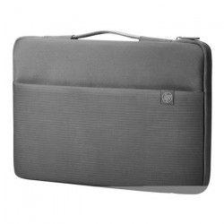 HP Housse de transport pour ordinateur portable - 15.6``