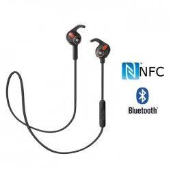 Jabra Rox Ecouteurs Sans Fil Bluetooth