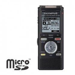 OLYMPUS WS-833 Dictaphone