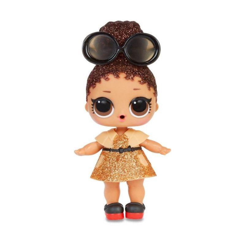 Splash Toys L O L Surprise Mini Poupee Lol