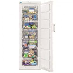 Congélateur armoire No-Frost FAURE - FFU25200WA