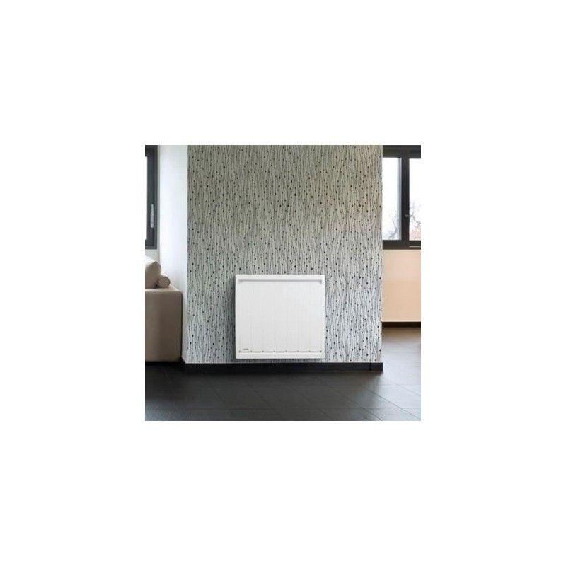 applimo radiateur lectrique a chaleur douce soleidou. Black Bedroom Furniture Sets. Home Design Ideas