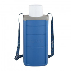 CAMPINGAZ Gourde Isotherme Extreme 1,5L