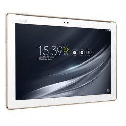 ASUS Tablette tactile Z301MFL-1B005A 10,1` FHD - RAM 2Go - Android 7.0 - Mediatek MT8735A - Stockage 16Go -