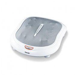 BEURER Appareil de Massage 18 tetes de massage FM60