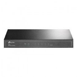 TP-LINK Contrôleur Wi-Fi AC50- 5 ports 10/100Mbps