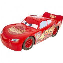 CARS - McQueen 50cm