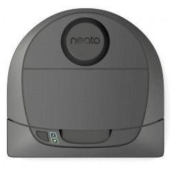 NEATO Aspirateur robot Botvac Connecté D301 - 14V - 70 dB - Gris