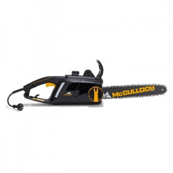 MCCULLOCH Tronçonneuse électrique 40cm 2000W CSE 2040S