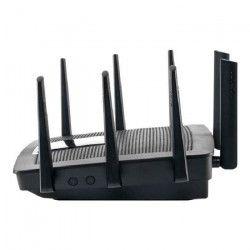 LINKSYS EA9500 Routeur Gigabit WiFi MAX-STREAM AC5400 MU-MIMO triple bande