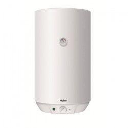 HAIER ES100VD1 100 litres Ballon d`eau chaude électrique - Fonctions Smart - Résistance Haute Performance Incoloy