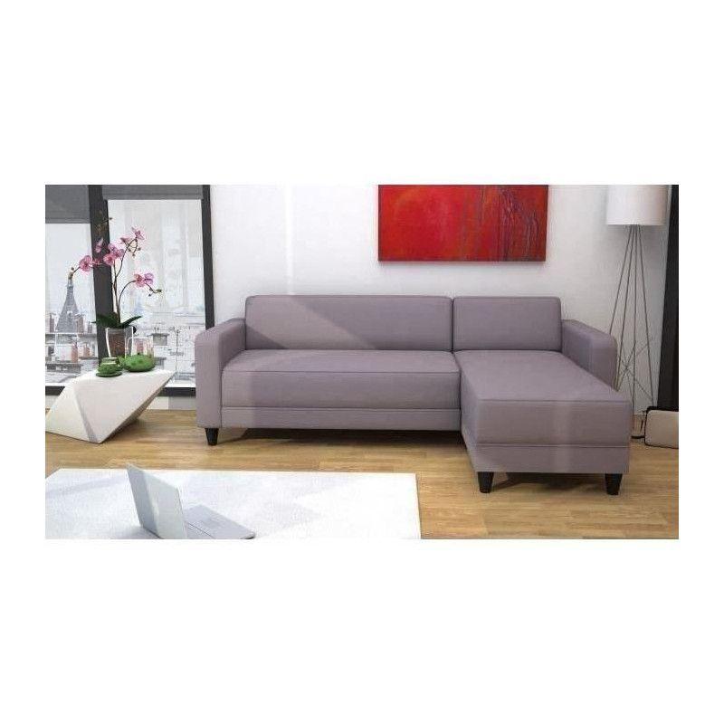 finlandek canap d angle convertible 3 places kulma. Black Bedroom Furniture Sets. Home Design Ideas