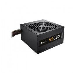 Corsair alimentation PC VS650