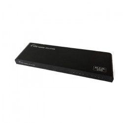 LINEAIRE Distributeur - HDMI - 4 sorties - 4K