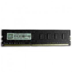 G.Skill 8Go DDR3 1600MHz CL11 NT