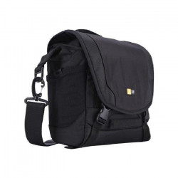 CASE LOGIC DSM101 Sac messager Luminosity - Small