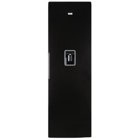 continental edison 1dl349bdb2 r frig rateur 349l. Black Bedroom Furniture Sets. Home Design Ideas