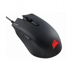 CORSAIR Souris Gamer Optique HARPOON RGB 6000 DPI (CH-9301011-EU)