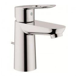 GROHE Robinet mitigeur lavabo Start Loop 23349000