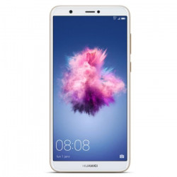 Huawei P Smart DS 32 Go Or