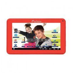 LEXIBOOK Tablette Enfant Master 2 7` MFC157FR