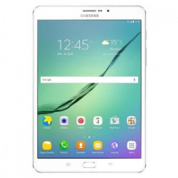 SAMSUNG Tablette tactile Galaxy Tab S2 - 8 pouces QXGA - RAM 3 Go - Android 6.0 (Marshmallow) - Stockage 32 Go -