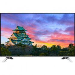 TOSHIBA 65U6663DG TV LED 4K/UHD 165 cm (65`) - SMART TV - 4 x HDMI - 3 x USB - Classe énergétique A+