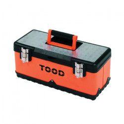 TOOD Boite a outils 20` 51 cm