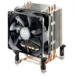 COOLER MASTER Ventilateur pour processeur Hyper TX3 EVO