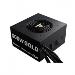 Enermax Alimentation PC REVOLUTION DUO - 500W - 80PLUS Gold (ERD500AWL-F)