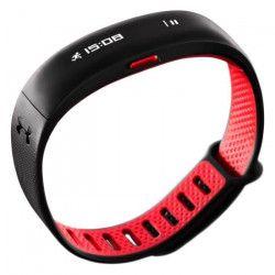 UNDER ARMOUR HTC Bracelet Capteur d`Activité Health Box