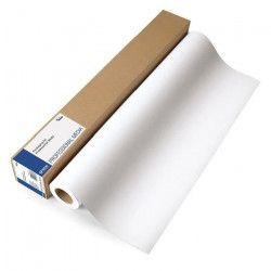 EPSON Papier mat S041853 - 120g / m2 - 610mm x 40m - 1 rouleau