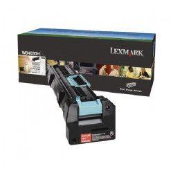 LEXMARK Kit Photoconducteur - W840 - 60.000 pages