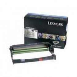 LEXMARK Kit photoconducteur X340/X342n - capacité standard 30.000 pages