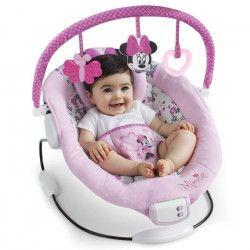 MINNIE Transat Garden Delights - Disney Baby