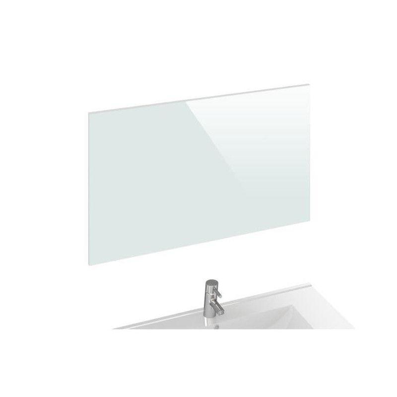 stella ensemble salle de bain simple vasque avec miroir. Black Bedroom Furniture Sets. Home Design Ideas