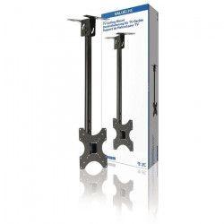 VALUELINE VLM-MC10 Support TV plafond mouvement intégral 26-42` - 20 kg