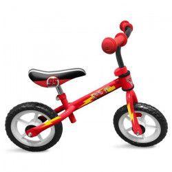 CARS Draisienne Running Bike